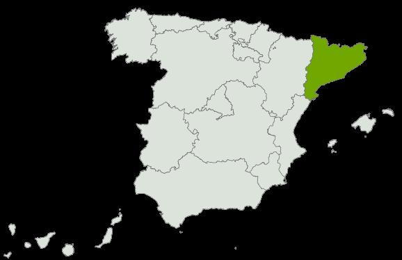 Archivo:Cataluña.png