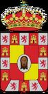 Escudo e la previncia e Jaén
