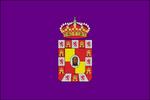 Bandera e Jaén(previncía)