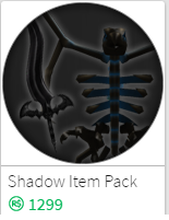 ShadowItemPackIcon