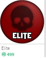 EliteGamepassIcon