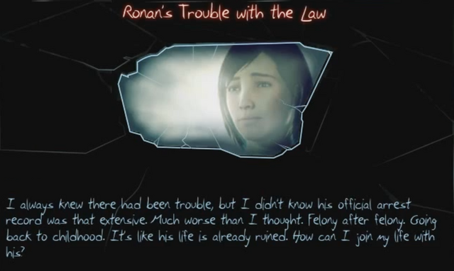 File:-16 Ronan's Trouble with the Law.png
