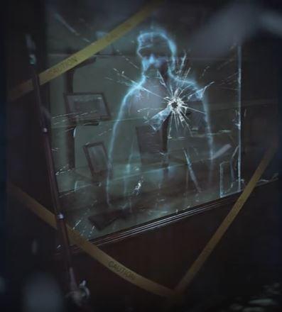 File:The Stalwart Specter.JPG