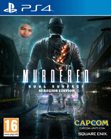 File:Murdered soukd suspect seregios edition.png