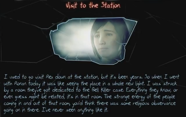 File:-14 Visit to the Station.png
