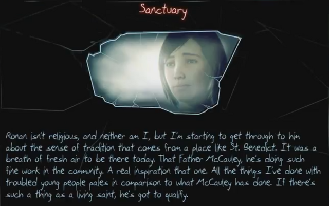 File:-33 Sanctuary.png