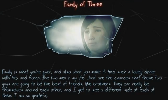 File:-8 Family of Three.png
