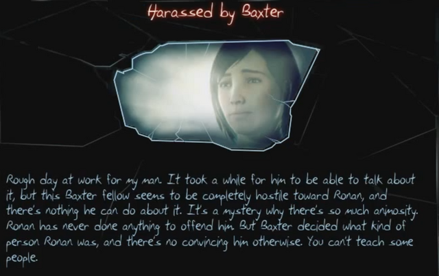 File:-3 Harrassed by Baxter.png