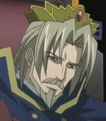 File:King-forland-murder-princess-78.3.jpg