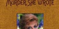 Murder, She Wrote: The Complete 7th Season