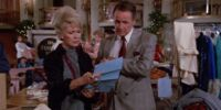 Murder, She Wrote: Season Four