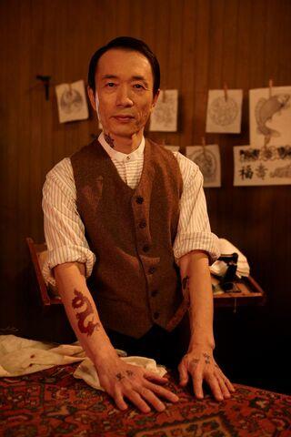 File:Mr. Sato.jpg