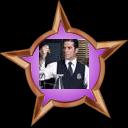 File:Badge-edit-1.png