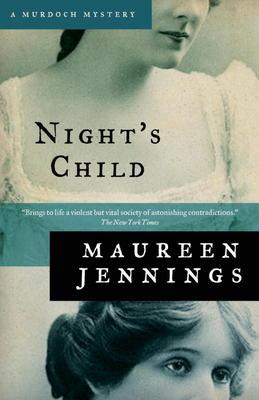 File:Night's child 03.jpg