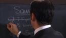 402 Kommando Blackboard