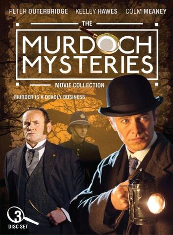 File:Murdoch Movies.jpg