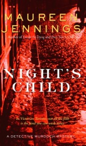 File:Night's child 02.jpg