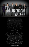 Murdoch 110