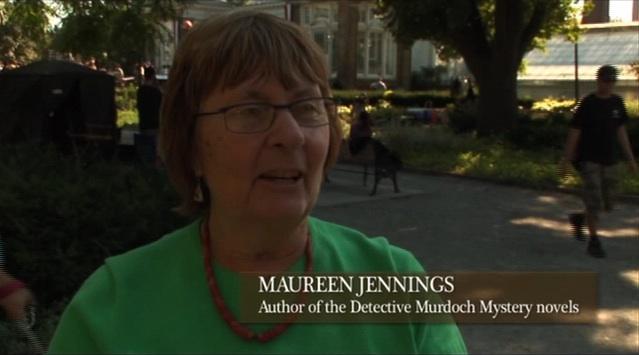 File:R1 S1 D4 Interview Maureen.jpg