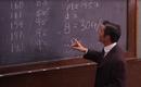 207 Big Murderer on Campus physics