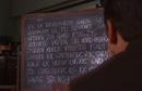 509 Invention Convention Blackboard 1