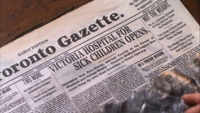 File:Body double toronto gazette.jpg
