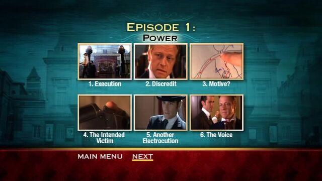 File:DVD Menu R1 S1 D1 Scenes.jpg