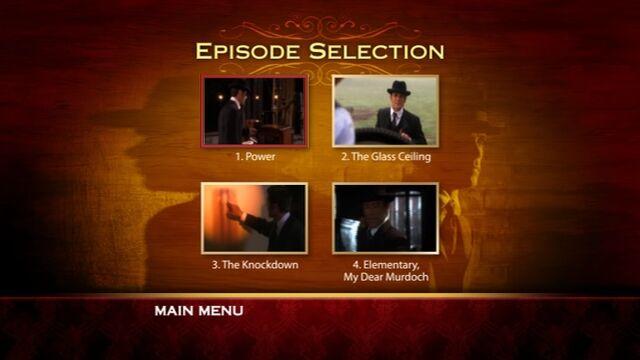 File:DVD Menu R1 S1 D1 Episodes.jpg