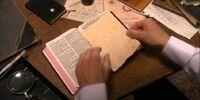 Cardan Grille Cipher