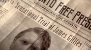1010 Press Coverage