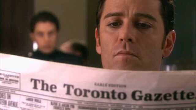 File:Knockdown toronto gazette.jpg