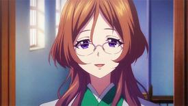 Arisu-anime