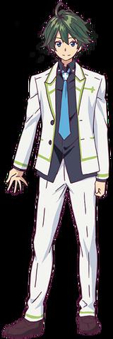 File:Haruhiko-anime.png