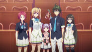 Musaigen no Phantom World - 13 - Large 39