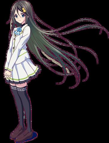 File:Reina-anime.png