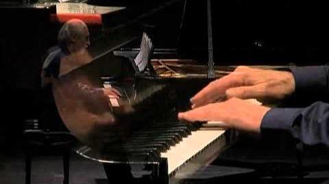 FREDERIC RZEWSKI The People United Will Never Be Defeated! Pt