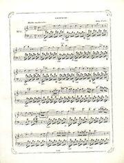 Fields Nocturne 1 Page 1