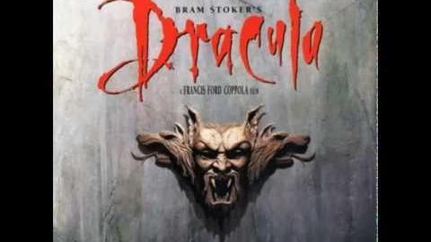 Wojciech Kilar - Bram Stoker's Dracula - Vampire Hunters