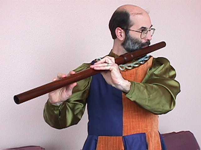 File:Tr flute.jpg
