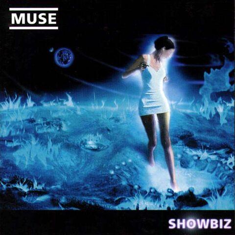 File:Showbiz.jpg