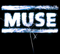 Muse logo resistance