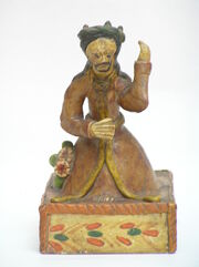 Senhor dos Passos - Museu Estremoz.jpg