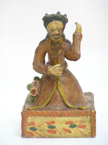 Ficheiro:Senhor dos Passos - Museu Estremoz.jpg