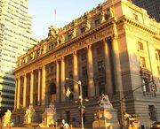 Alexander-hamilton-us-customs-house-new-york-city