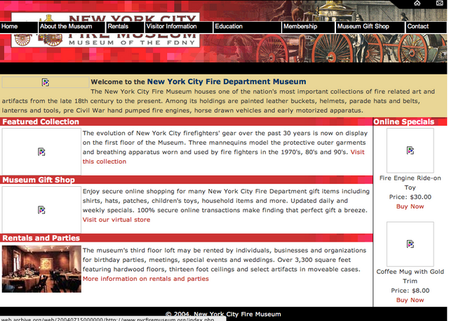 File:Nycfmwebsite2004.png