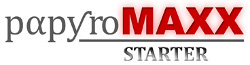 LogoPM starter