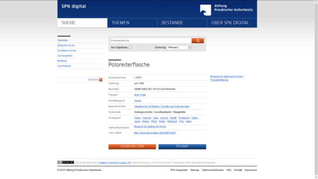 File:Qualitaet Museumswebseiten 06 SPK.png