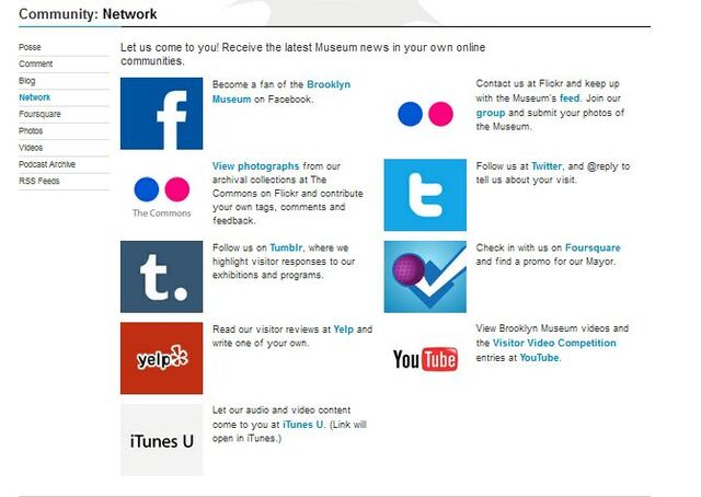 File:Social network options.jpg