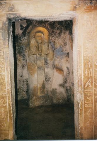 File:Rosicrucian Egyptian Museum 2-1-.jpg
