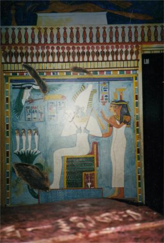 File:Rosicrucian Egyptian Museum 4-1-.jpg